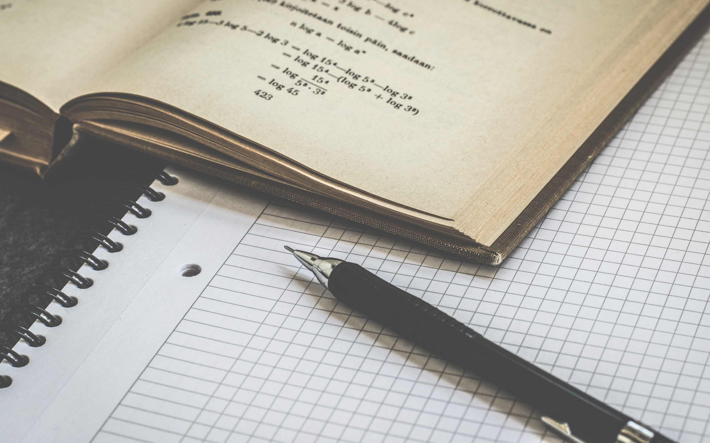 Education Mathematics (AS)