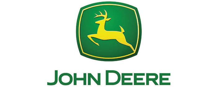 John Deere partners with Vincennes University