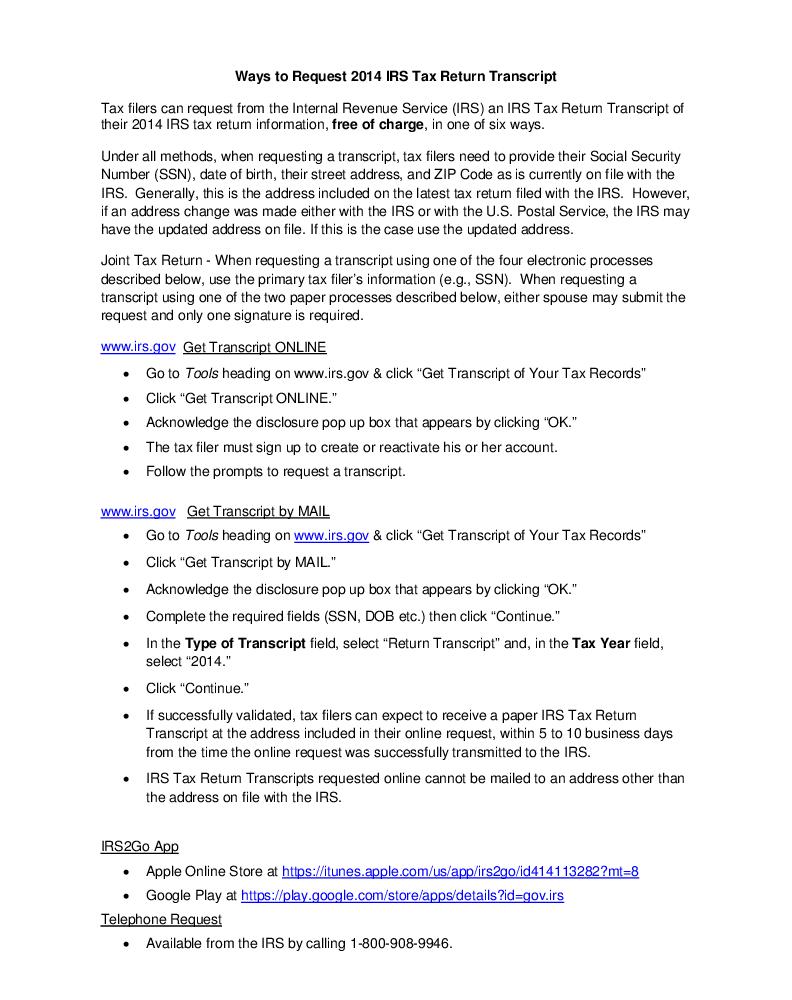 Agendas 2018 - Vincennes University