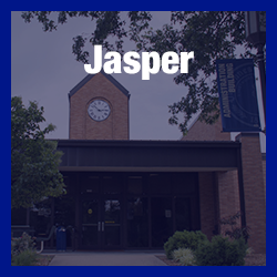 Vincennes University Jasper Campus