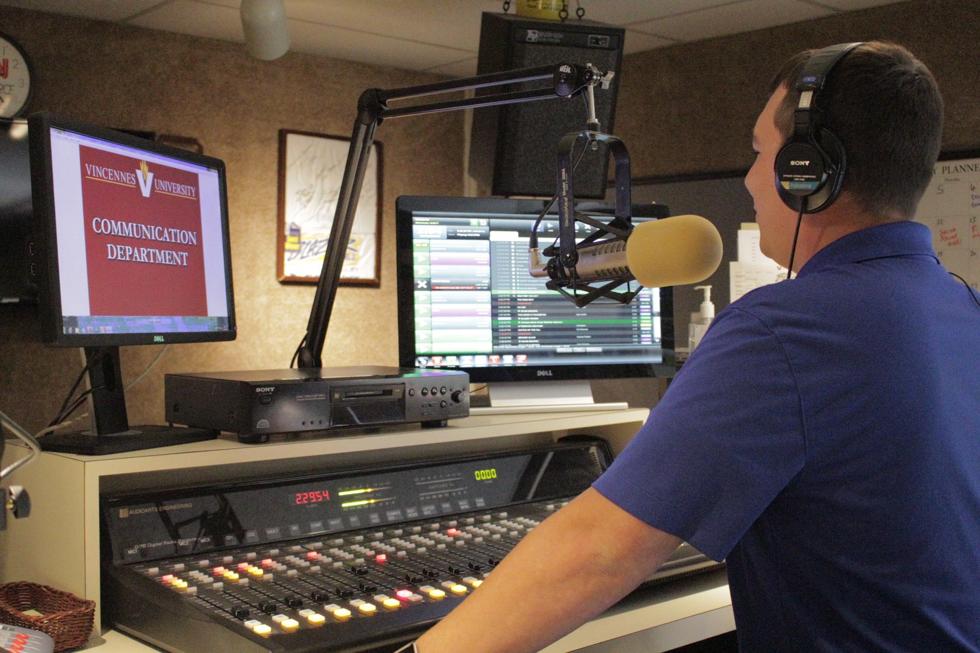 Broadcasting (ASCT)