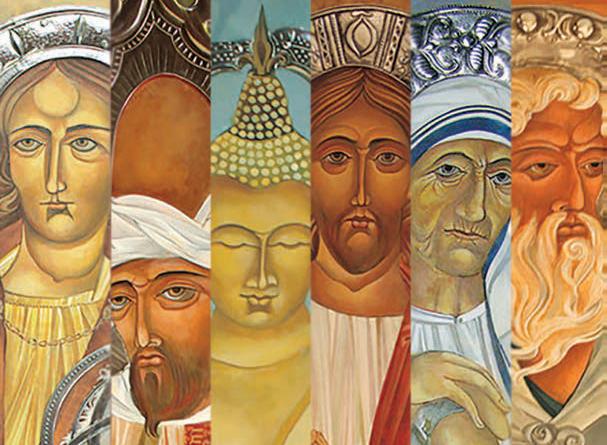 Religious Studies Certificate (CPC)