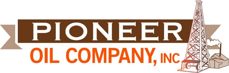 Pioneer Oil, Inc., scholarships established to assist VU students in trade skills majors