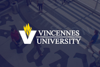 Manufacturers are finding skills gap solutions with Vincennes University
