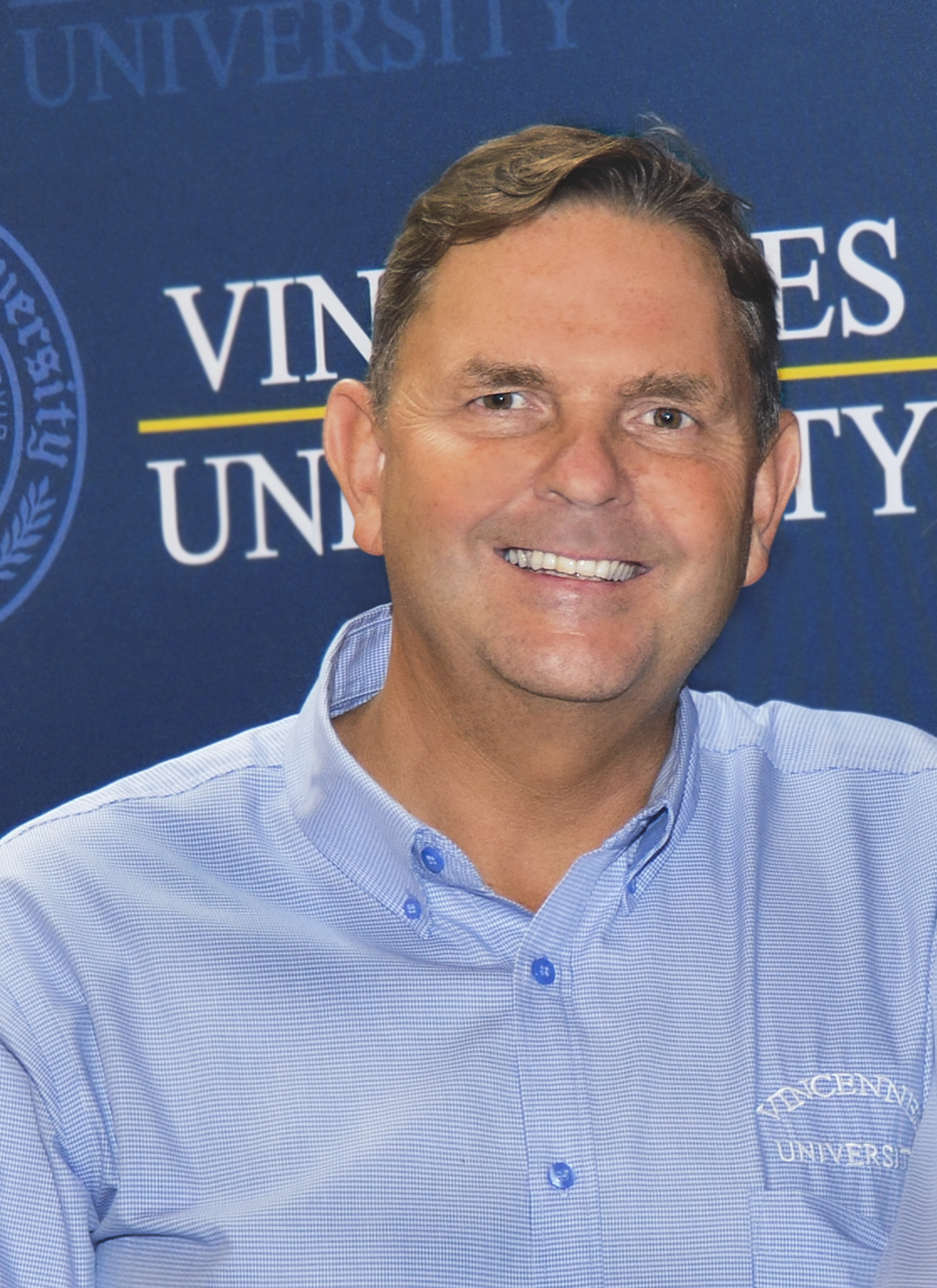 Vincennes University mourns the death of longtime leader Phil Rath