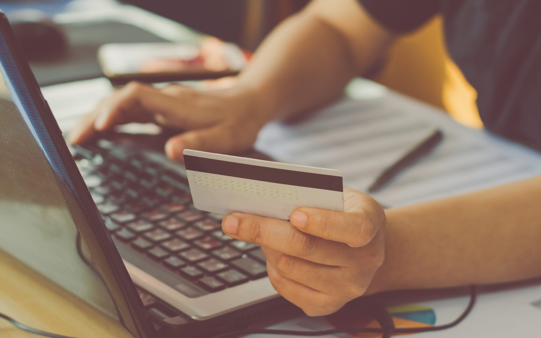 Web Site Development For E-Commerce (CPC)(Online)