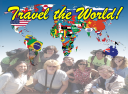 World language and culture main page image.PNG