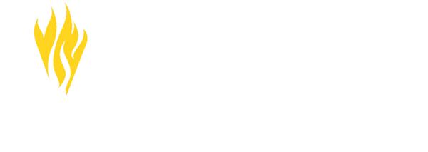 VU_Header_Logo