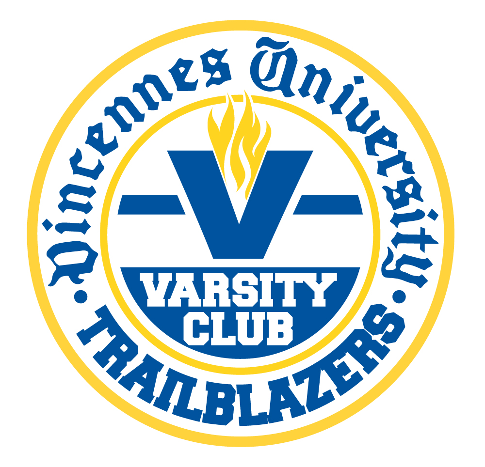 Join the Vincennes University Varsity Club
