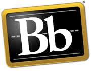vincennes university blackboard login