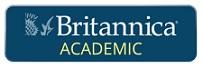 Britannica Academic (Encyclopedia Britannica Online)