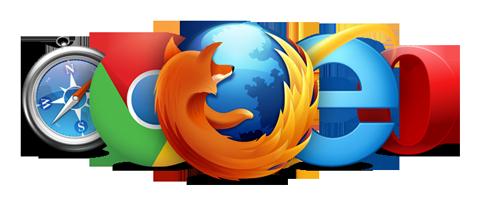 secure browser secure vu vincennes university