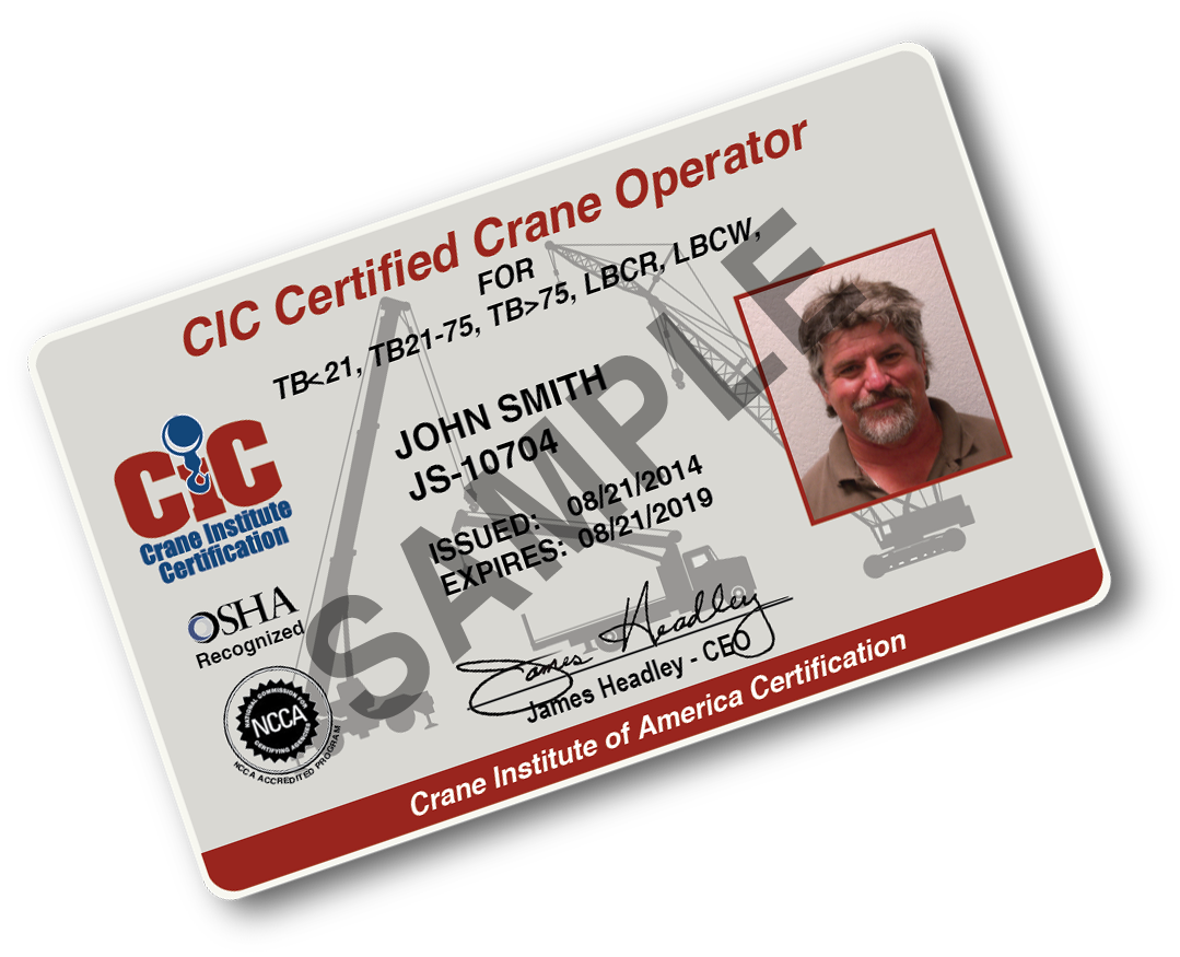Crane Institute Certification Vincennes University Gibson Center