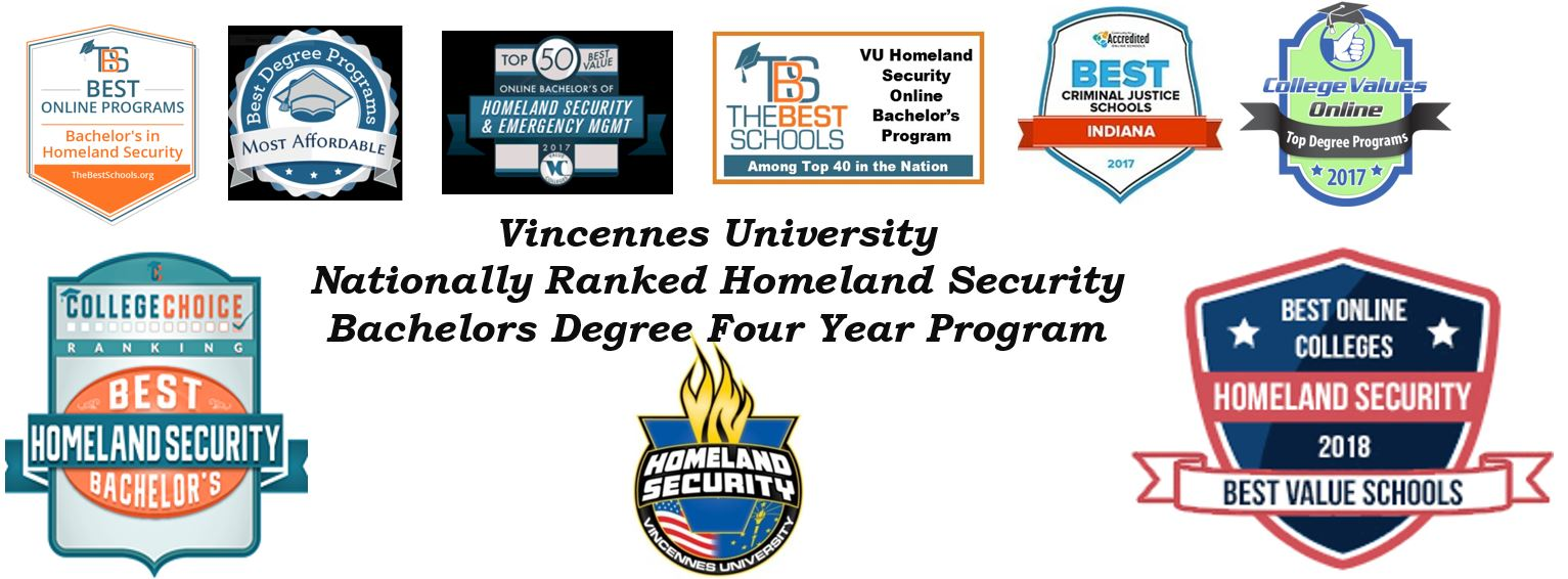 Homeland Security Degree >> Homeland Security College Of Business And Public Service